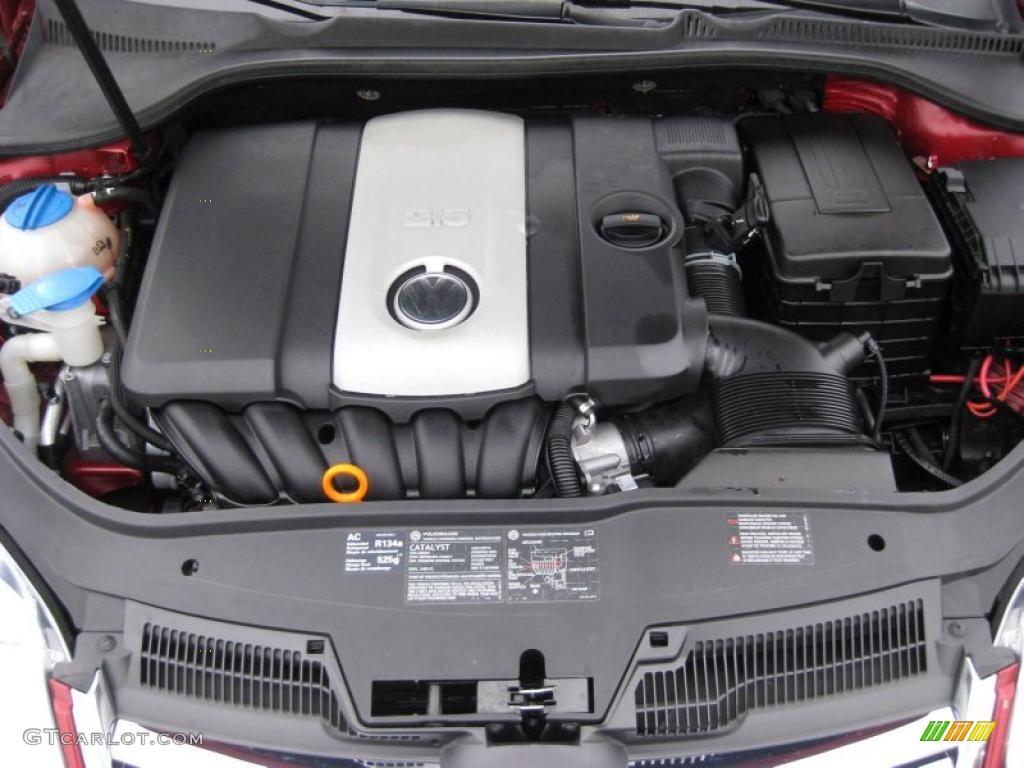volkswagen jetta  sedan  liter dohc  valve  cylinder engine photo