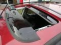 2007 Sunset Red Pearl Metallic Nissan Murano SL AWD  photo #12