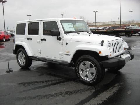 2011 jeep wrangler unlimited sahara 4x4 data info and. Black Bedroom Furniture Sets. Home Design Ideas