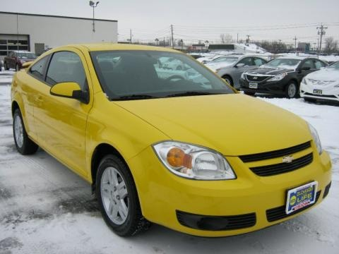 2005 chevrolet cobalt ls coupe data info and specs. Black Bedroom Furniture Sets. Home Design Ideas