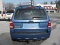 2009 Sport Blue Metallic Ford Escape XLS  photo #7