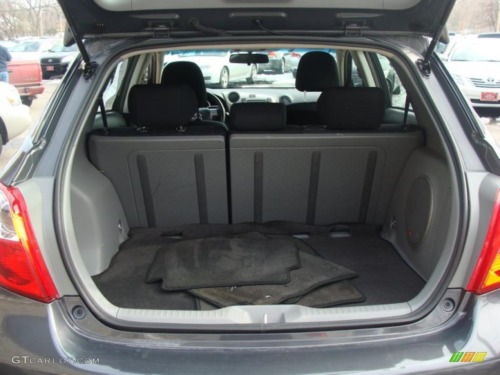 B F B furthermore Original together with B F B E furthermore Large also . on 2004 toyota matrix interior