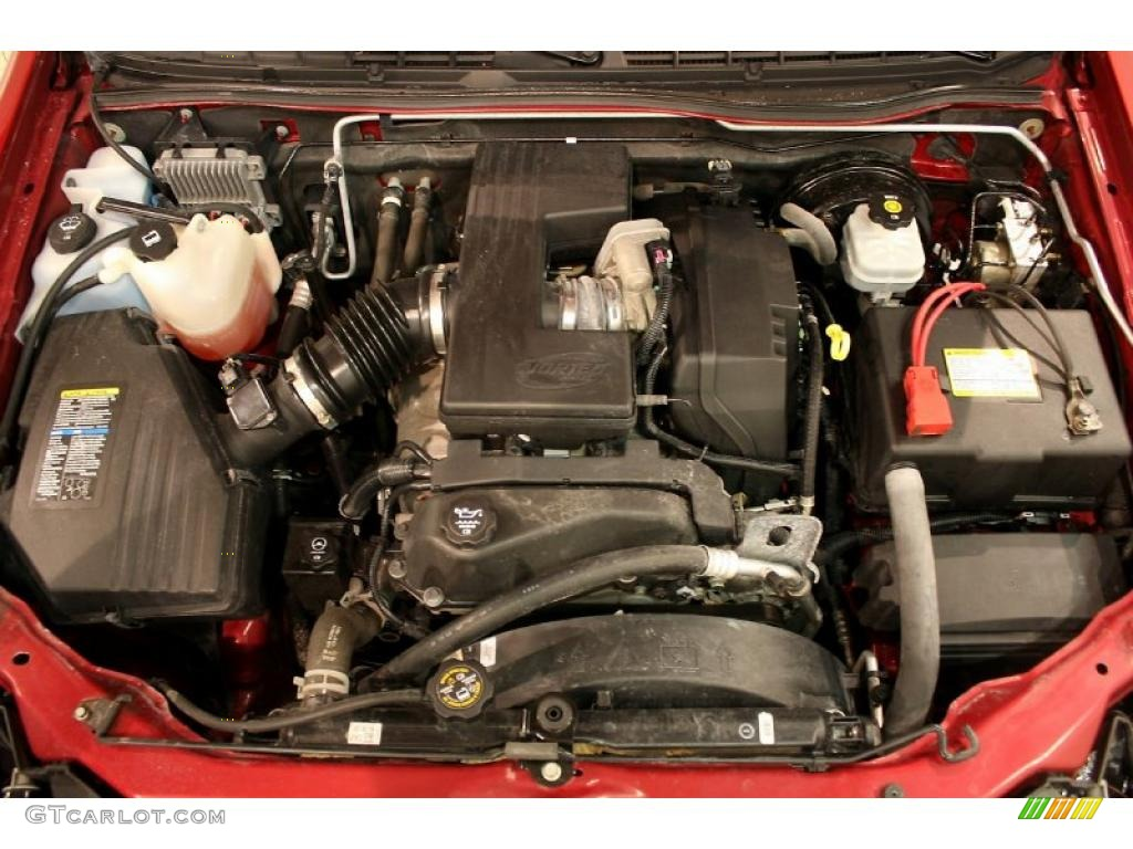 similiar 2004 chevy colorado engine keywords 2004 chevy colorado engine diagram also 2005 gmc canyon sle crew cab