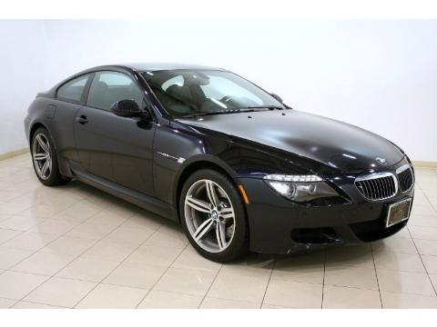 Bmw M6 2010. BMW M6 2010 Data,