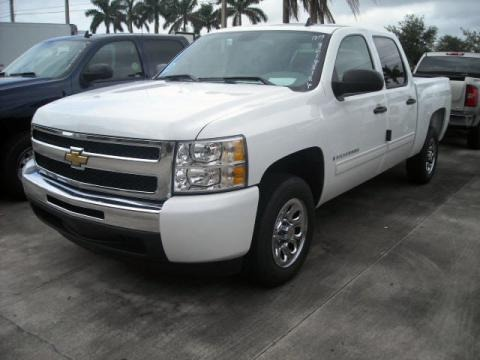 2009 chevrolet silverado 1500 data info and specs. Black Bedroom Furniture Sets. Home Design Ideas