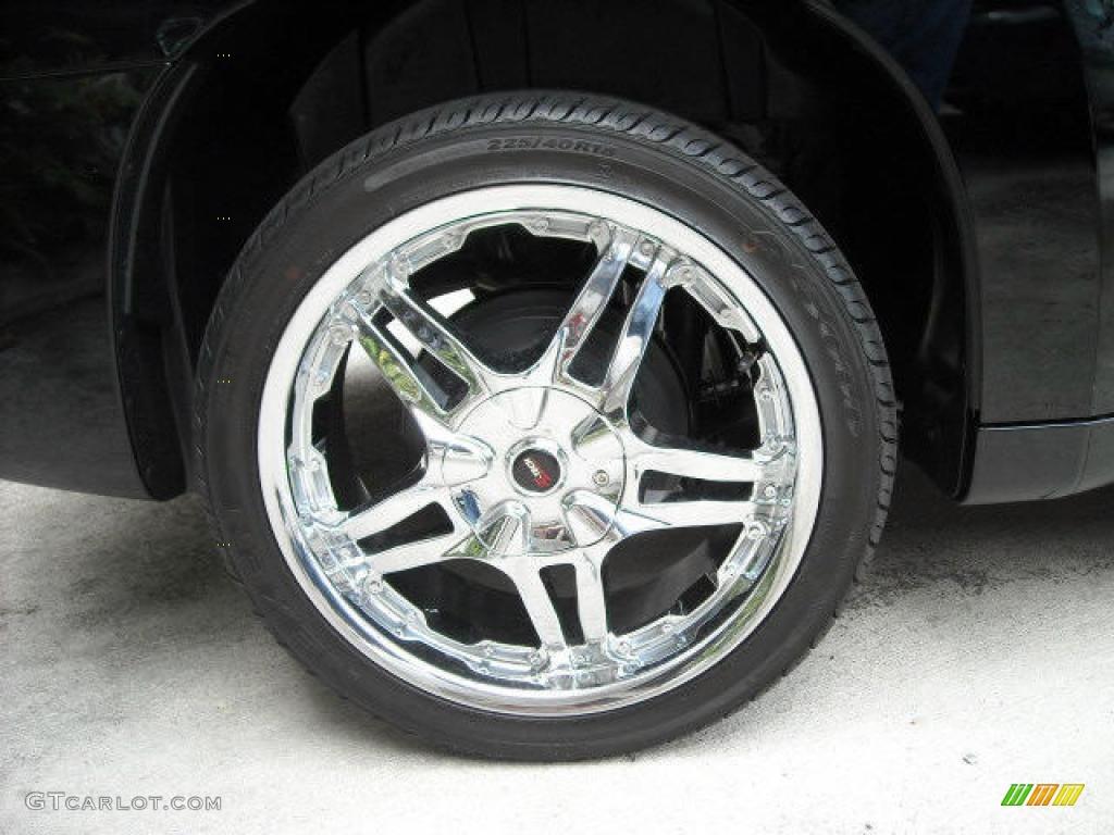 2007 Hhr Interior  Ebony Interior 2011 Chevrolet Hhr Lt