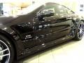 Obsidian Black Metallic - SL 65 AMG Black Series Coupe Photo No. 22