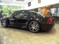 Obsidian Black Metallic - SL 65 AMG Black Series Coupe Photo No. 27