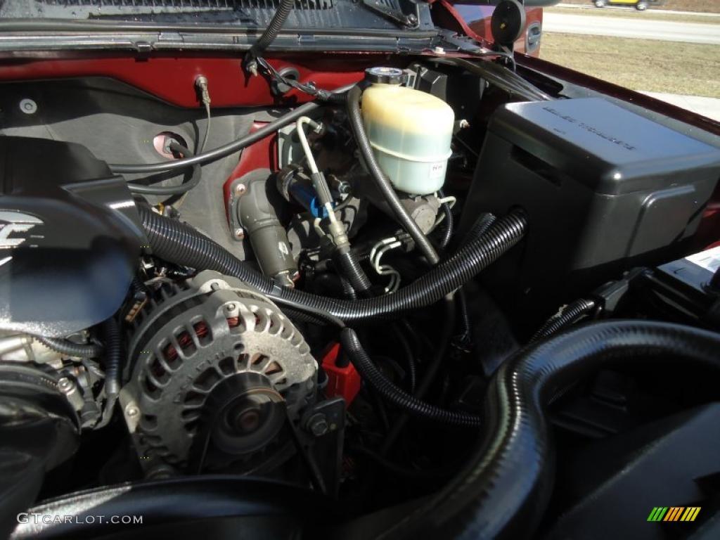 Engine Diagram 6 0 2500 Chevy Wiring Diagrams Gm Auto Parts 2001 Silverado 2500hd Free Ford F