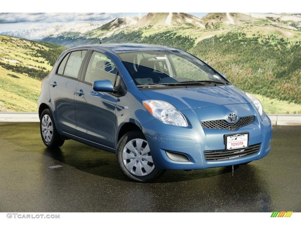 Kelebihan Kekurangan Toyota Yaris 2011 Top Model Tahun Ini