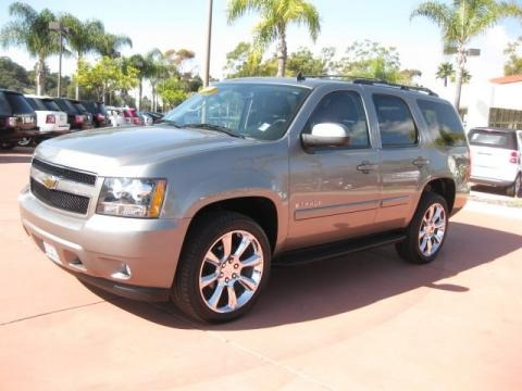 2009 chevrolet tahoe lt 4x4 data info and specs. Black Bedroom Furniture Sets. Home Design Ideas