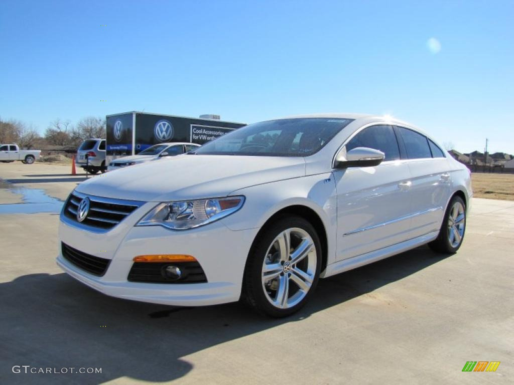 candy white 2012 volkswagen cc r line exterior photo 45015395. Black Bedroom Furniture Sets. Home Design Ideas