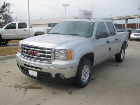 2011 gmc sierra 1500 sle crew cab 4x4 data info and specs. Black Bedroom Furniture Sets. Home Design Ideas