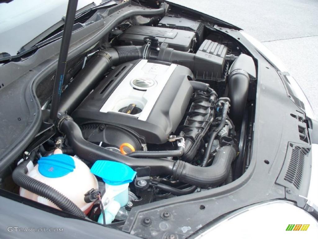jetta engine volkswagen 2008 wolfsburg edition valve liter turbocharged dohc sedan cylinder gtcarlot