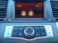 2011 Glacier White Pearl Nissan Murano S  photo #10
