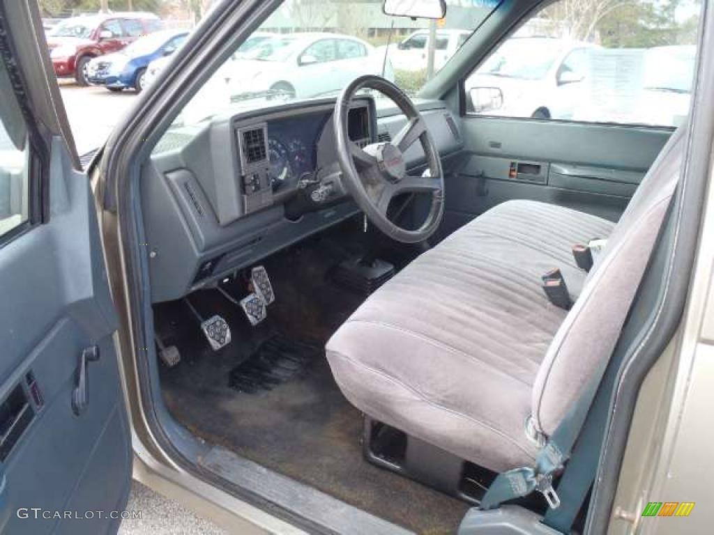 1991 Chevy Silverado Parts Autos Post