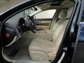 Barley Interior Photo for 2010 Jaguar XF #45050513