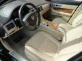 Barley Prime Interior Photo for 2010 Jaguar XF #45050537