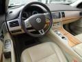 Barley Dashboard Photo for 2010 Jaguar XF #45050553