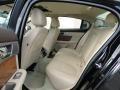 Barley Interior Photo for 2010 Jaguar XF #45050601
