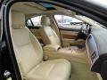 Barley Interior Photo for 2010 Jaguar XF #45050681