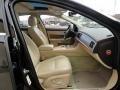 Barley Interior Photo for 2010 Jaguar XF #45050693