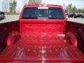 2011 Deep Cherry Red Crystal Pearl Dodge Ram 1500 SLT Quad Cab 4x4  photo #18