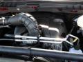 2011 Deep Cherry Red Crystal Pearl Dodge Ram 1500 SLT Quad Cab 4x4  photo #25