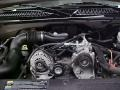 2005 Chevrolet Silverado 1500 4.3 Liter OHV 12-Valve Vortec V6 Engine Photo