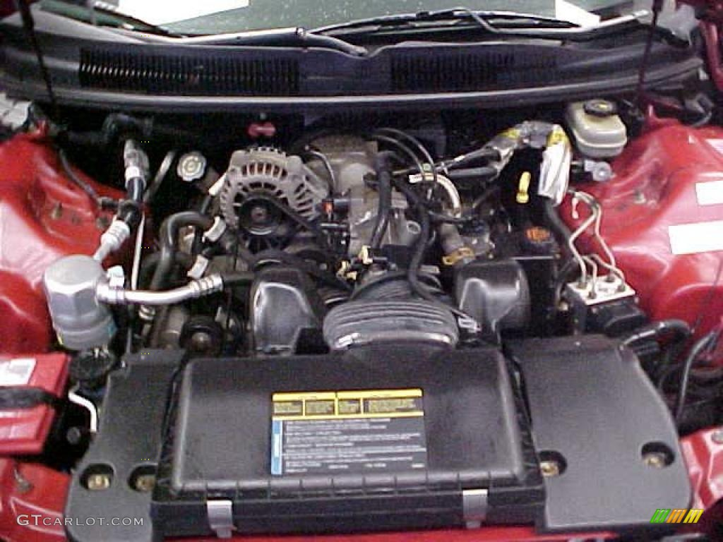 Camaro 3800 V6 Engine Diagram Free Wiring For You Pontiac Firebird Car Library Rh 11 Mml Partners De Of Grand Prix