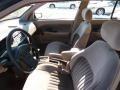 1992 S Series SL1 Sedan Beige Interior