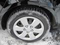 2006 Kia Optima LX Wheel and Tire Photo