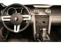 2007 Vista Blue Metallic Ford Mustang GT/CS California Special Convertible  photo #16