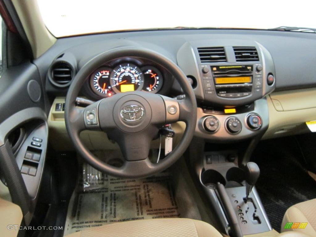 2011 toyota rav4 v6 interior photos for 2011 toyota rav4 interior