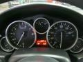 Black Gauges Photo for 2009 Mazda MX-5 Miata #45190977