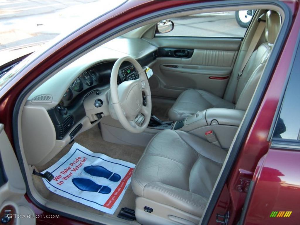 2002 buick regal ls interior photo 45200689 gtcarlot 2002 buick regal ls interior photo 45200689 publicscrutiny Choice Image