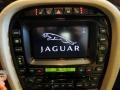 Barley/Charcoal Controls Photo for 2007 Jaguar XJ #45208041