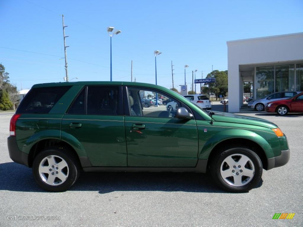 Used Saturn Vue For Sale Special Offers Edmunds
