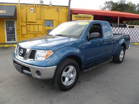 2005 nissan frontier data info and specs. Black Bedroom Furniture Sets. Home Design Ideas