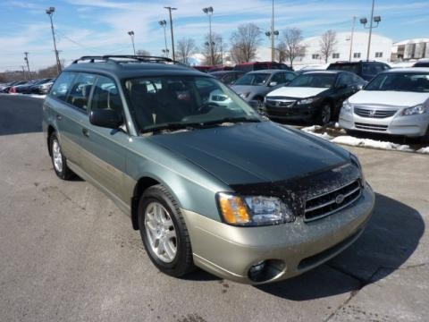 2002 subaru outback data info and specs. Black Bedroom Furniture Sets. Home Design Ideas