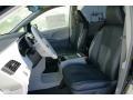 Dark Charcoal Interior Photo for 2011 Toyota Sienna #45239721