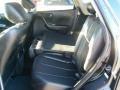 2007 Super Black Nissan Murano SE AWD  photo #5