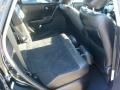 2007 Super Black Nissan Murano SE AWD  photo #15