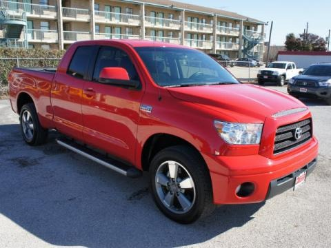 2009 toyota tundra trd sport double cab data info and. Black Bedroom Furniture Sets. Home Design Ideas