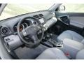 Ash Interior Photo for 2011 Toyota RAV4 #45270582