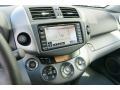 Ash Navigation Photo for 2011 Toyota RAV4 #45270664