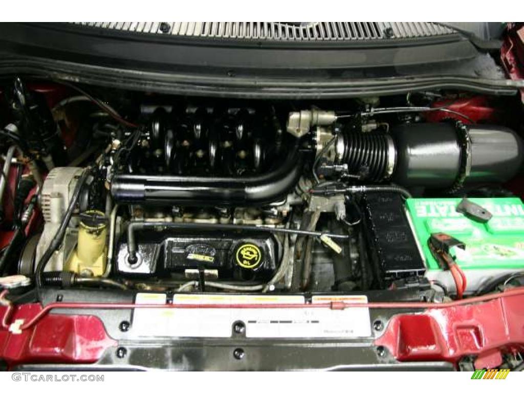 ford 3 8 v6 engine diagram  ford  free engine image for