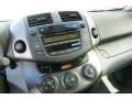 Ash Controls Photo for 2011 Toyota RAV4 #45271676