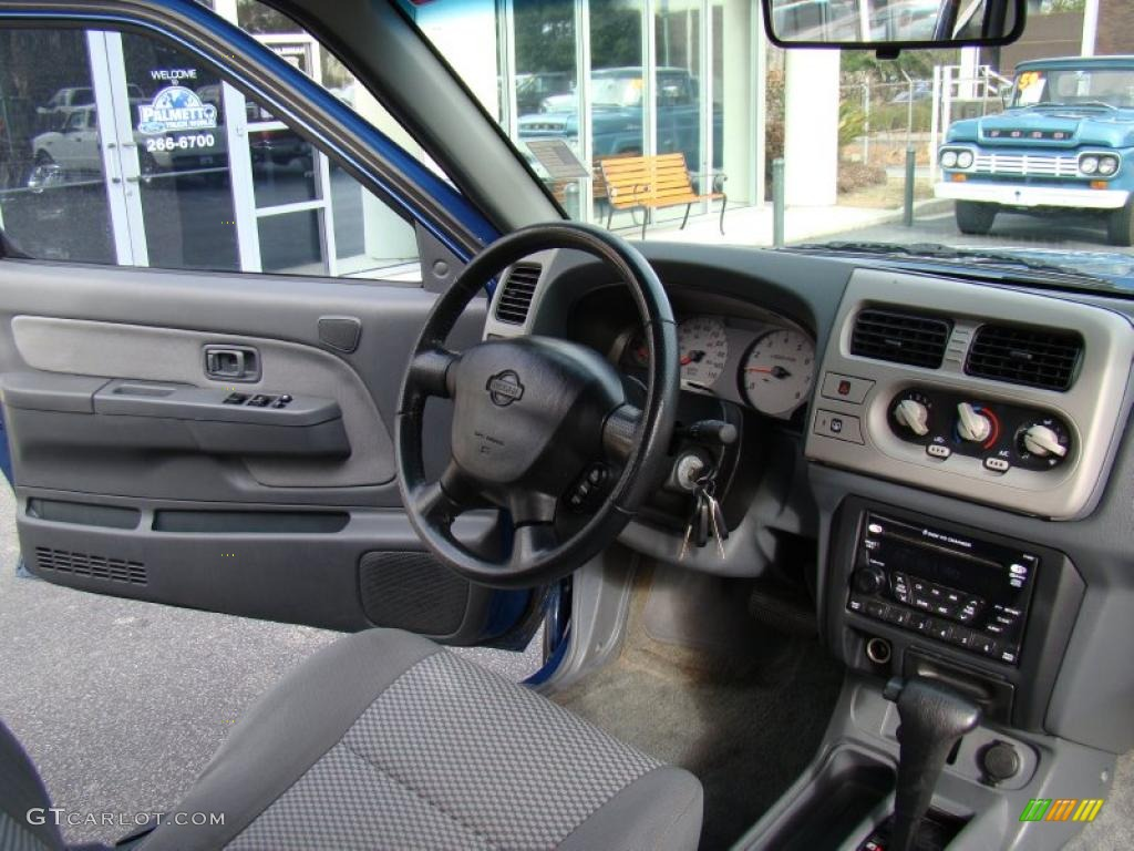 2001 nissan frontier se v6 crew cab interior photo 45289844 2001 nissan frontier se v6 crew cab interior photo 45289844 vanachro Images