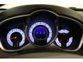2011 SRX 4 V6 AWD 4 V6 AWD Gauges